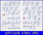 Cerco alfabeto più chiaro...-alf3-jpg