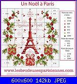 """Consiglio per scritta stile """"Pirata"""" e """"Parigi""""-la-grille-gratuite-jpg"""