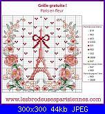 """Consiglio per scritta stile """"Pirata"""" e """"Parigi""""-paris-en-fleurs-des-brodeuses-parisiennes-jpg"""