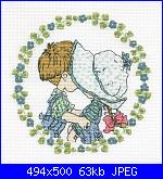 Holly Hobbie-dmcbl731-61-jpg