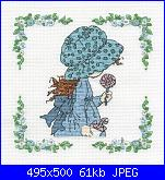 Holly Hobbie-dmcbl732-61-jpg