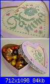 Pensiero per la Festa della mamma-romy-scatola-cuore-2-jpg