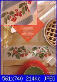 """schema da """" idee di Susanna"""" giugno 2009-60976-b9d53-30236453-m750x740-2-jpg"""