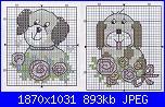 disegno piccolino-cagnolini_0001-jpg