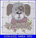 disegno piccolino-cane1-jpg