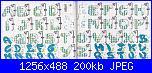 paperotto witzy-alfabeto-doccia-jpg