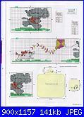 aiuto per bordino da applicare ad un porta pannolini-1-37-%5B1%5D-jpg