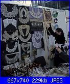mostra Ярмарка рукоделия 2012-276868-16fe3-53593809-m750x740-u14119-jpg