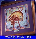 mostra Ярмарка рукоделия 2012-276868-71b19-53594339-m750x740-u7b205-jpg
