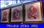 mostra Ярмарка рукоделия 2012-276868-6b45d-53593827-m750x740-u27b1a-jpg