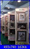 mostra Ярмарка рукоделия 2012-276868-3cf3f-53593742-m750x740-u4fffd-jpg