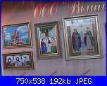 mostra Ярмарка рукоделия 2012-276868-0231b-53593798-m750x740-u16efb-jpg
