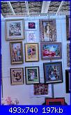 mostra Ярмарка рукоделия 2012-276868-c76ce-53595092-m750x740-u0da6f-jpg