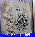 mostra Ярмарка рукоделия 2012-276868-efd35-53594144-m750x740-u1f569-jpg