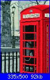 Londra-bk1172-jpg