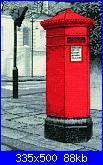 Londra-bk1173-jpg