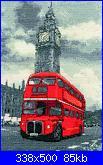 Londra-bk1174-jpg