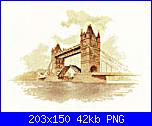 Londra-tower-bridge-png