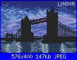 Londra-33078-jpg