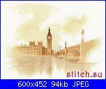 Londra-big-ben-jpg