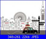 Londra-knitnation-348-jpg