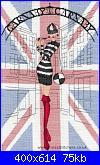 Londra-ll02-jpg