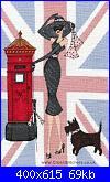 Londra-ll03-jpg