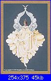 """Cerco schemi Lavender & Lace """"Peace Angel"""" e """"Angel of the morning""""-peace-angel-jpg"""