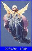 """Cerco schemi Lavender & Lace """"Peace Angel"""" e """"Angel of the morning""""-angel-morning-jpg"""