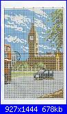 Londra-image-2-jpg