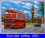 Londra-holzshots-jpg
