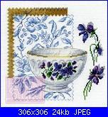 Cerco schemi DMC con tazze BK285, BK286, BK 288, BK763 e BK764-dmc-tazza-con-violette-bk764-jpg