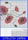 Papaveri i-kit profilo-papaveri_0002-jpg
