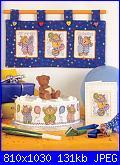 Birthday Banner-2003090903034760771-jpg