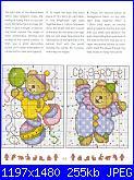Birthday Banner-je_cross_stitch_teddies_1__2-jpg