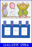 Birthday Banner-je_cross_stitch_teddies_1__4-jpg