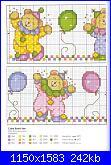Birthday Banner-je_cross_stitch_teddies_1__3-jpg