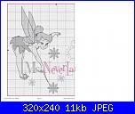 Cerco questo schema di Trilly-k-jpg