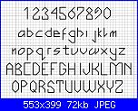 alfabeto punto scritto-4%5B1%5D-jpg
