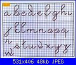alfabeto punto scritto-alfas_-262-%5B1%5D-jpg