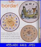 Orologio adatto ad ambiente di montagna-0815-jpg