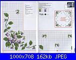 schema da Rico Design 24-14-jpg