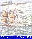 schema veliero-image-2-jpg