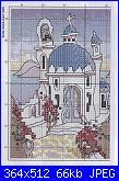 Cerco schemi di M.Powell: -Mini Greek Island e -Mini Greek Island 2.-02-jpg