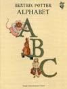 alfabeto beatrix potter-abc-184-jpg