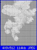 completamento schema-1-jpg
