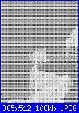 completamento schema-2-jpg