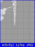 completamento schema-4-jpg