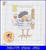 Margaret Shelly-3-french-hens-c-jpg