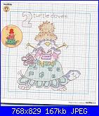 Margaret Shelly-2-turtle-doves-c-jpg